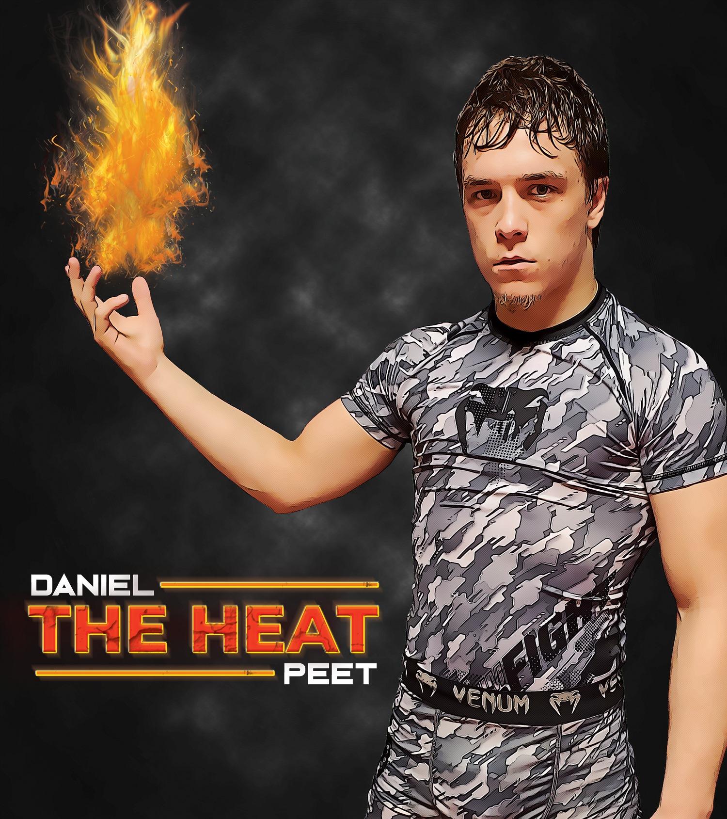daniel-the-heat-peet