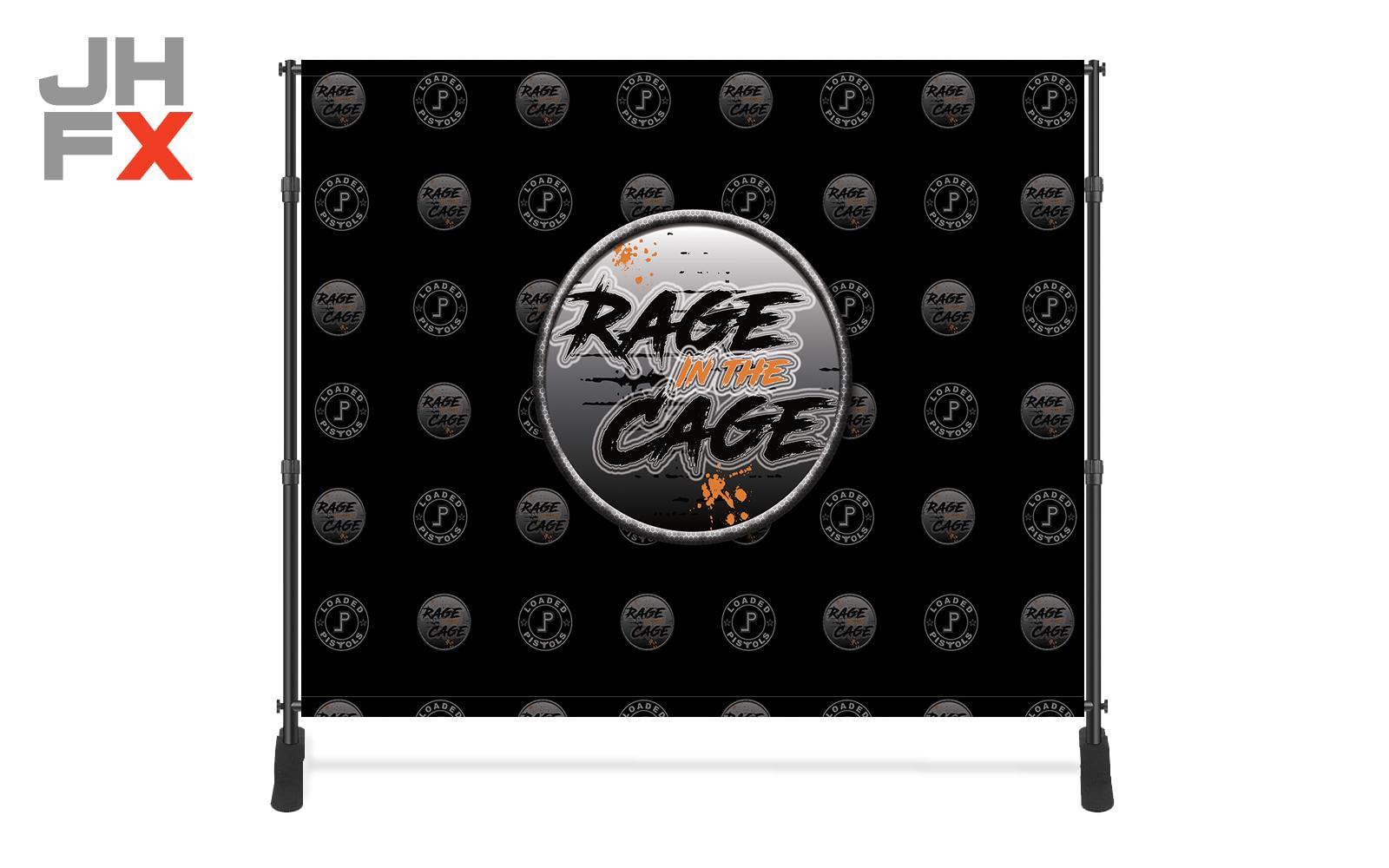 rage-cage-banner